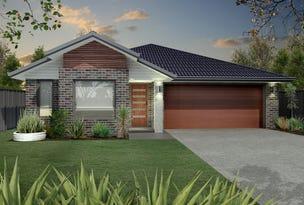 Lot 3711, Rosedale Circuit, Carnes Hill, NSW 2171