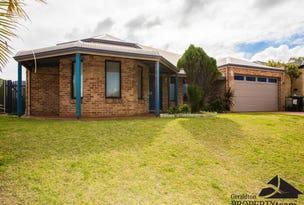15 Basile Court, Wandina, WA 6530