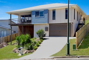 5 Gold Leaf Crescent, Murwillumbah, NSW 2484