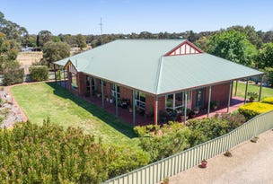 111 Pine Hill Road, Narrandera, NSW 2700