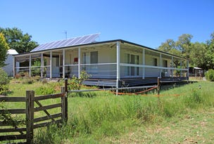 66A Comer Street, Henty, NSW 2658
