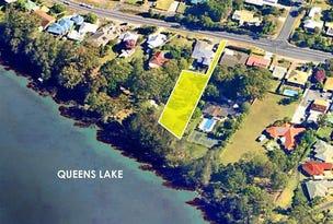 371B Ocean Drive, Laurieton, NSW 2443