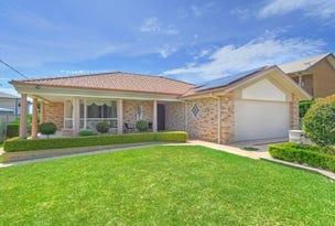 2 Banksia Avenue, Bonny Hills, NSW 2445