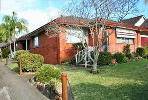 3/35 Beaconsfield Street, Bexley, NSW 2207