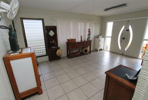 53 - 55 Old Clare Road, Ayr, Qld 4807
