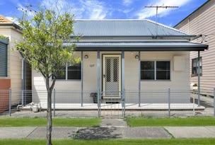 127 Cleary Street, Hamilton, NSW 2303