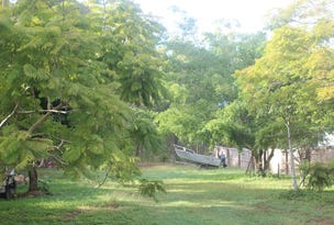 122 Haliday Bay Road, Haliday Bay, Qld 4740