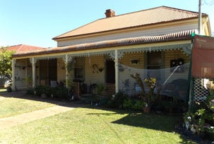 30 Derry Street, Ganmain, NSW 2702