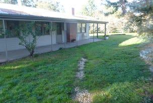 370 Schoolhouse Lane, Seymour, Vic 3660