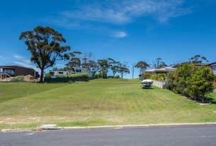 33 The Dress Circle, Tura Beach, NSW 2548