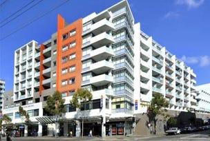 106/1 Bruce Bennett Place, Maroubra, NSW 2035