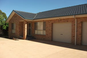 3/152 Merrigal Street, Griffith, NSW 2680