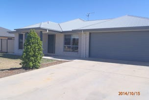 23 Everingham Avenue, Roma, Qld 4455