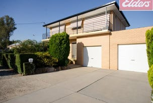 518 Kotthoff Street, Lavington, NSW 2641