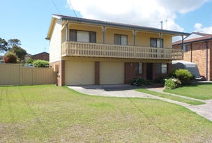 14 Bailey Street, Greenwell Point, NSW 2540