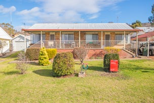 40C Carey Street, Tumut, NSW 2720