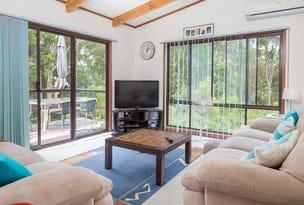 23 Kobada Avenue, Lilli Pilli, NSW 2536