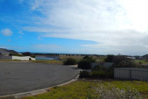 Lot 32 Huntingdale Drive, Normanville, SA 5204