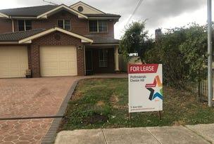 29B Biloela, Villawood, NSW 2163