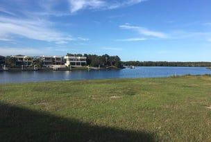 1038 Edgecliff Place, Hope Island, Qld 4212