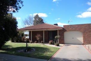 175 Murlong Street, Swan Hill, Vic 3585