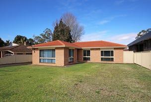 42 McMahons Road, North Nowra, NSW 2541