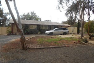 11 Kentish Road, Bibaringa, SA 5118