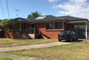 68 Barlow Street, Cambridge Park, NSW 2747