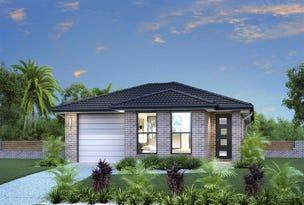 Lot 134 Gunbar Way, Endeavour Estate, South Nowra, NSW 2541