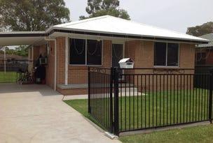 8 Treleven Way, Raymond Terrace, NSW 2324