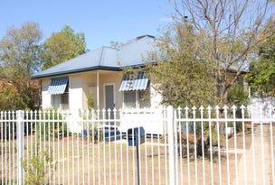 294 Henry Street, Deniliquin, NSW 2710