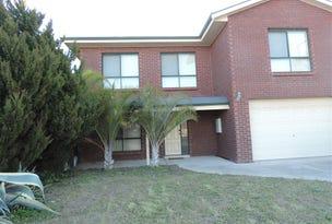 37 Clayton Drive, North Beach, SA 5556