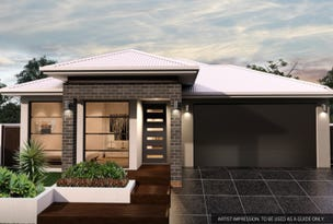 Lot 2 Norman St, St Marys, SA 5042