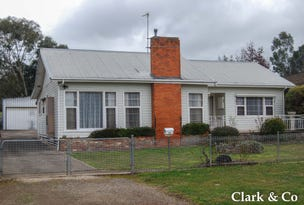 19 Elvins Street, Mansfield, Vic 3722