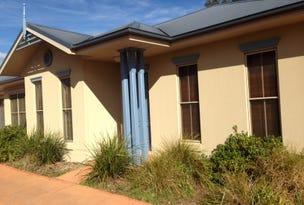 3/29-31 Market Street, Mudgee, NSW 2850