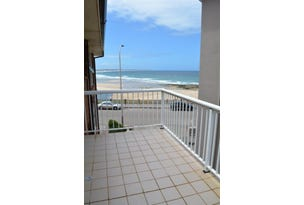 5/34 Marine Pde, The Entrance, NSW 2261