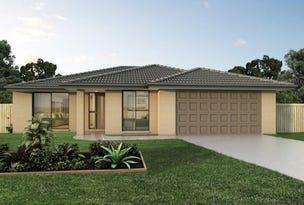Lot 71 Warwick Farm Estate, Clarenza, NSW 2460