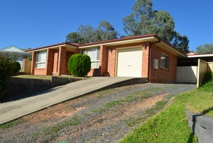 25 Harris Street, Tumut, NSW 2720