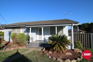 11 Amundsen Street, Tregear, NSW 2770
