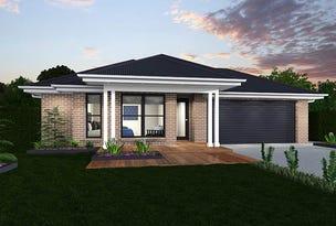 Lot 2033 Wirraway, Thornton, NSW 2322