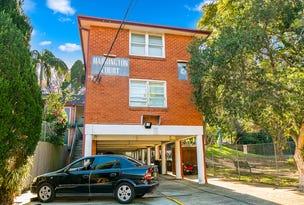 7/45 Harrington Street, Enmore, NSW 2042
