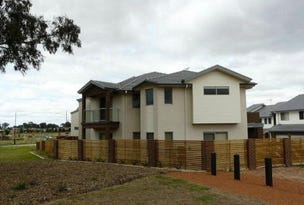 7/2 Riding Street, Forde, ACT 2914