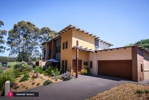 28 Hay Street, Bermagui, NSW 2546
