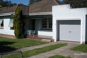 52 SWAN STREET, Wangaratta, Vic 3677