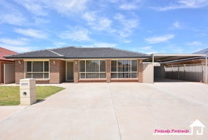 24 Risby Avenue, Whyalla Jenkins, SA 5609