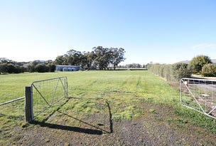217 Golf Course Road, Haven, Vic 3401