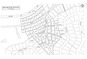 Lot 217, Corner Parer Road & Gell Place, Bathurst, NSW 2795