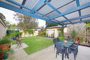 14 Windsor Road, Berkeley Vale, NSW 2261