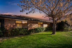 2 Gazis Court, Maryborough, Vic 3465