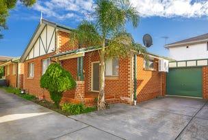 2/330 Roberts Road, Greenacre, NSW 2190